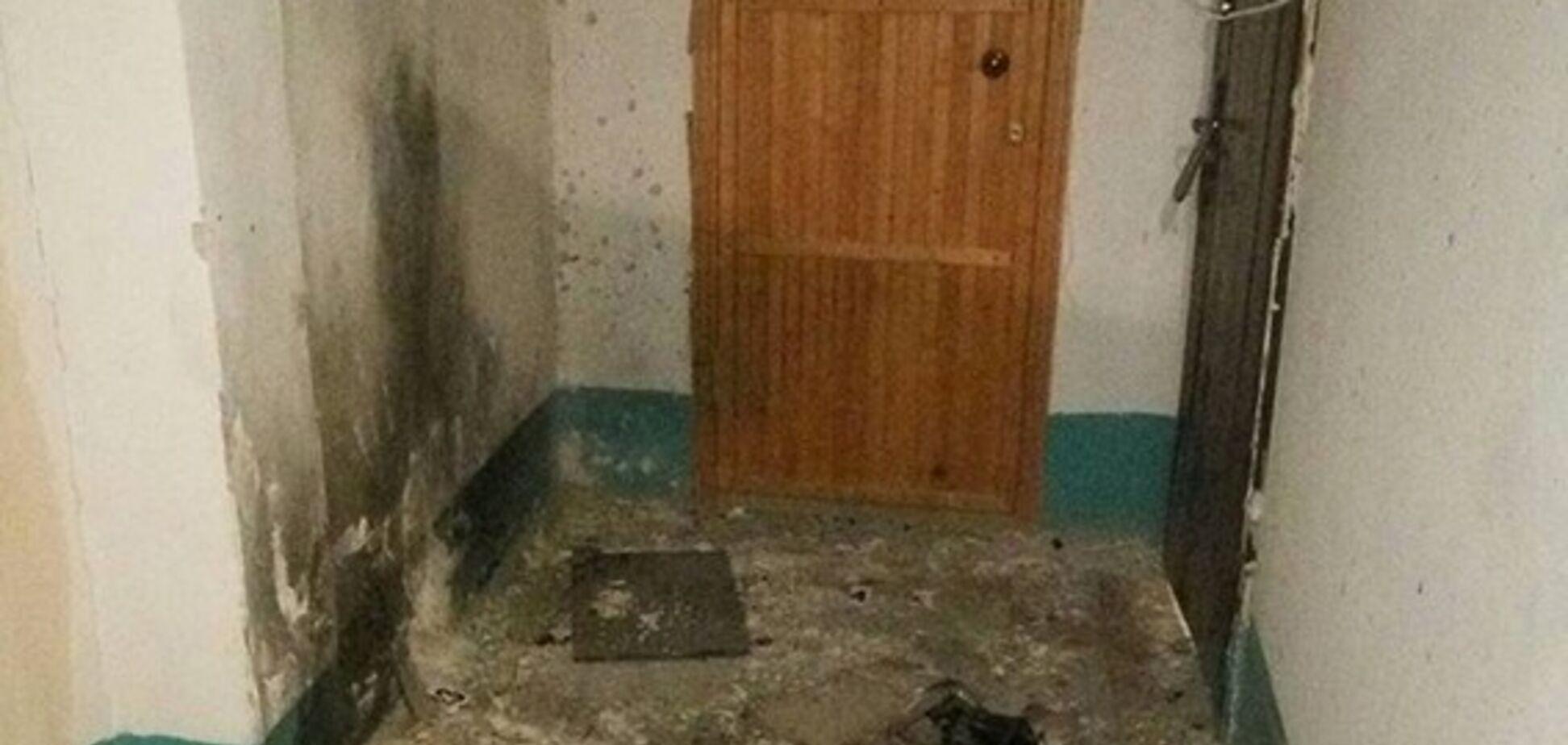 Подрыв полицейских в Днепре: появилась жуткая информация о пострадавшем