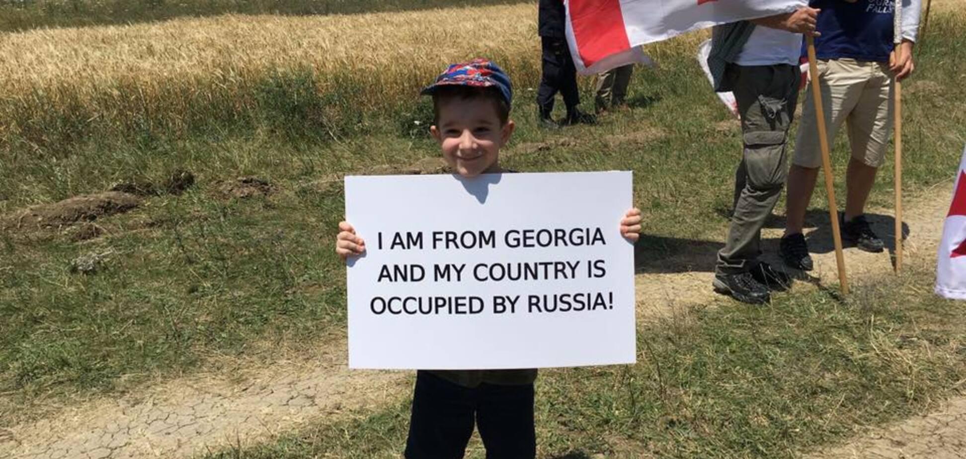 Кремль збирає окуповані землі в 'СНД-2': названо поганий для України знак