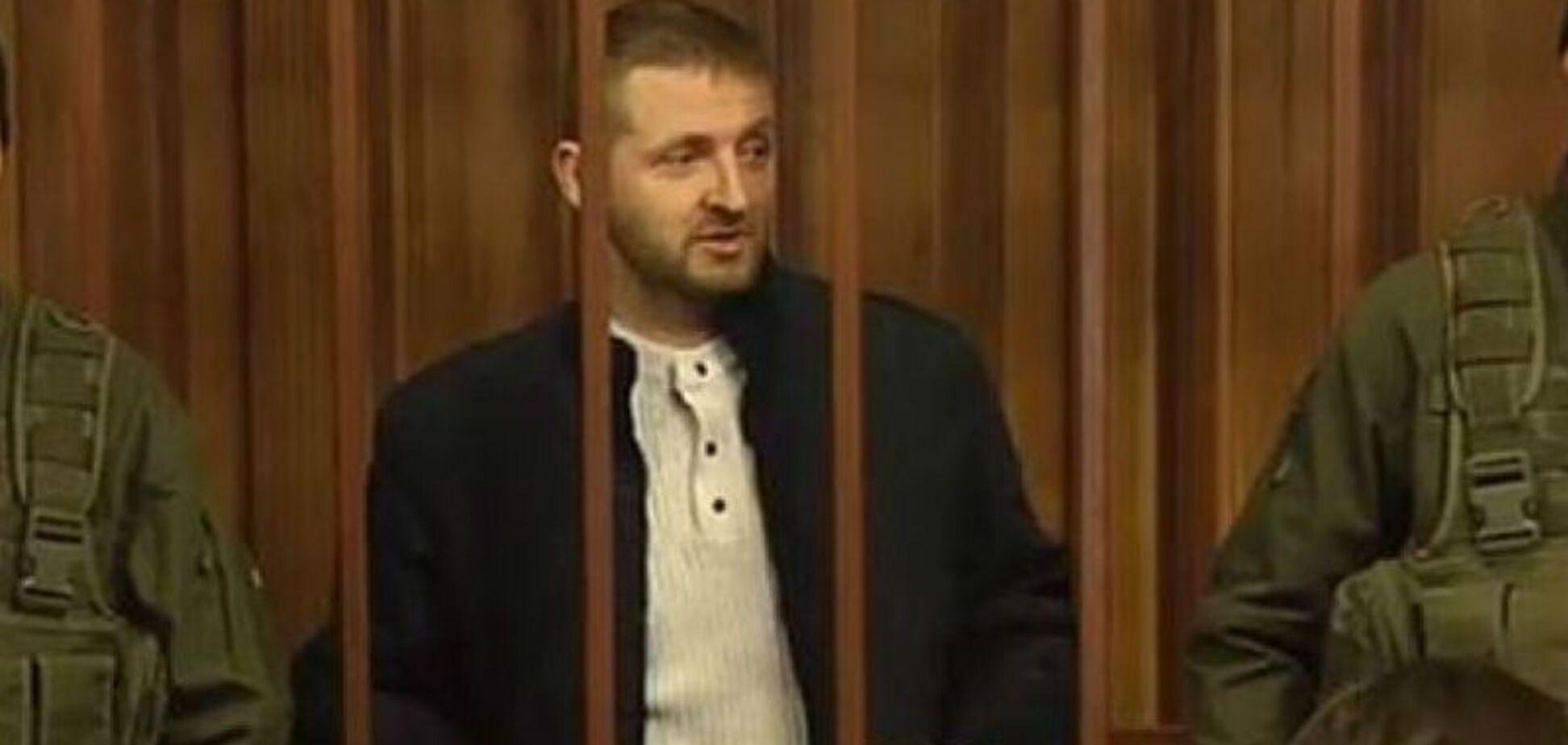 Дело пограничника Колмогорова: в версии потерпевшего нашли нестыковки