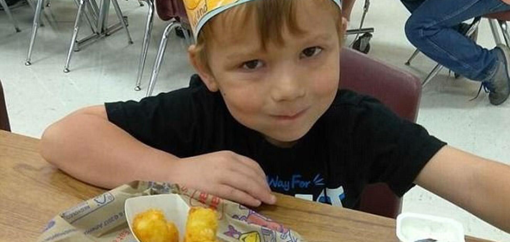 'На очах убили маму і сестер': сім'ї жертв стрілянини в Техасі поділилися моторошними одкровеннями