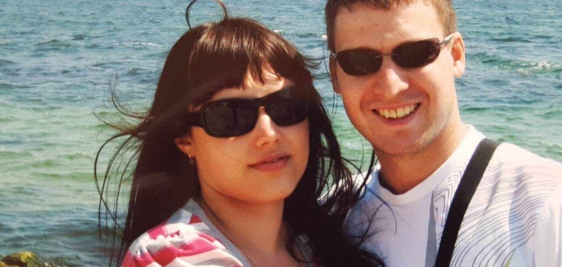 Дело пограничника Колмогорова: потерпевший опроверг резонансную информацию