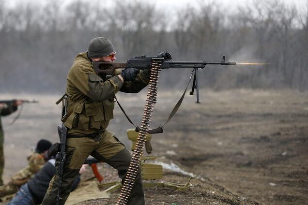 Россия открыла в Украине второй фронт: генерал рассказал о 'братстве на крови'
