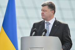 Президентські офшори: у Порошенка відповіли на скандал із 'Райськими паперами'