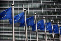 'Це стало землетрусом': в ЄС зажадали негайно зайнятися 'Райськими паперами'