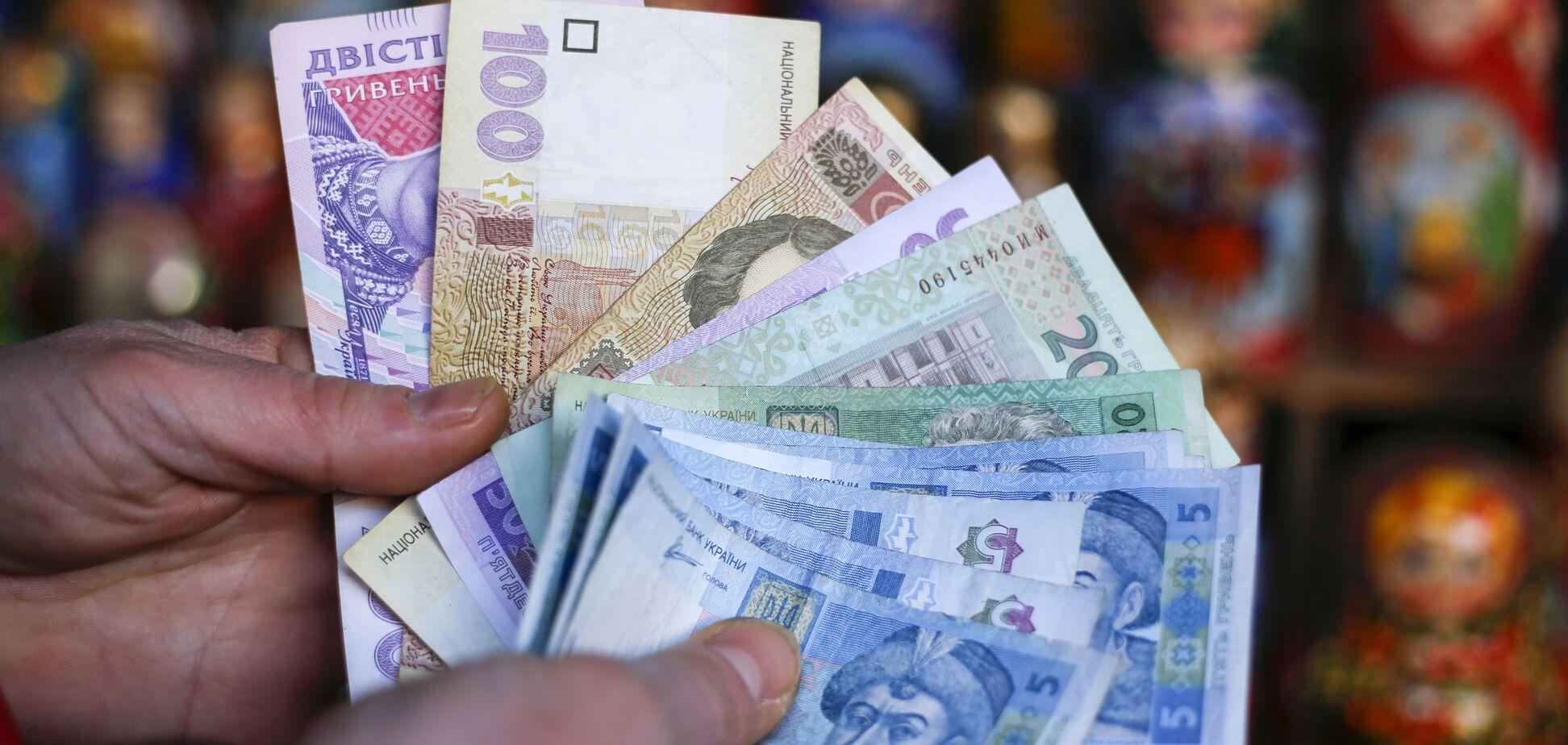 Монетизация субсидий: стало известно, сколько семей в Украине получат выплаты