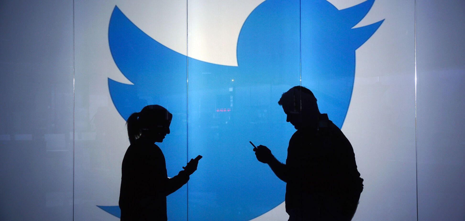'Райские бумаги' раскрыли финансовые связи Кремля с Facebook и Twitter