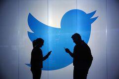 'Райські папери' розкрили фінансові зв'язки Кремля із Facebook і Twitter