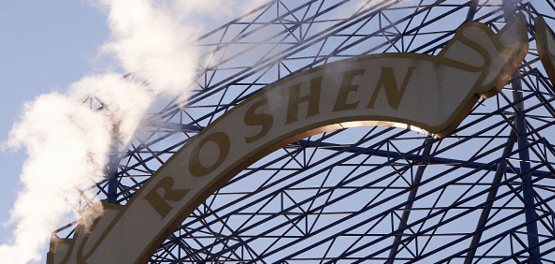 Paradise Papers: у Порошенко пояснили, почему Roshen хотели вывести в офшор