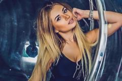Анна Лучкевич