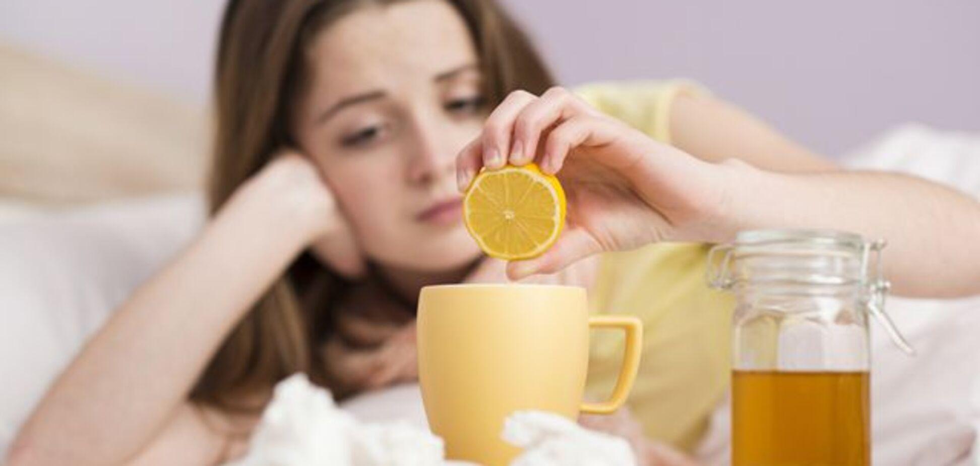 Не будьте дикарями! Комаровский рассказал, чем категорически нельзя лечить грипп и ОРВИ