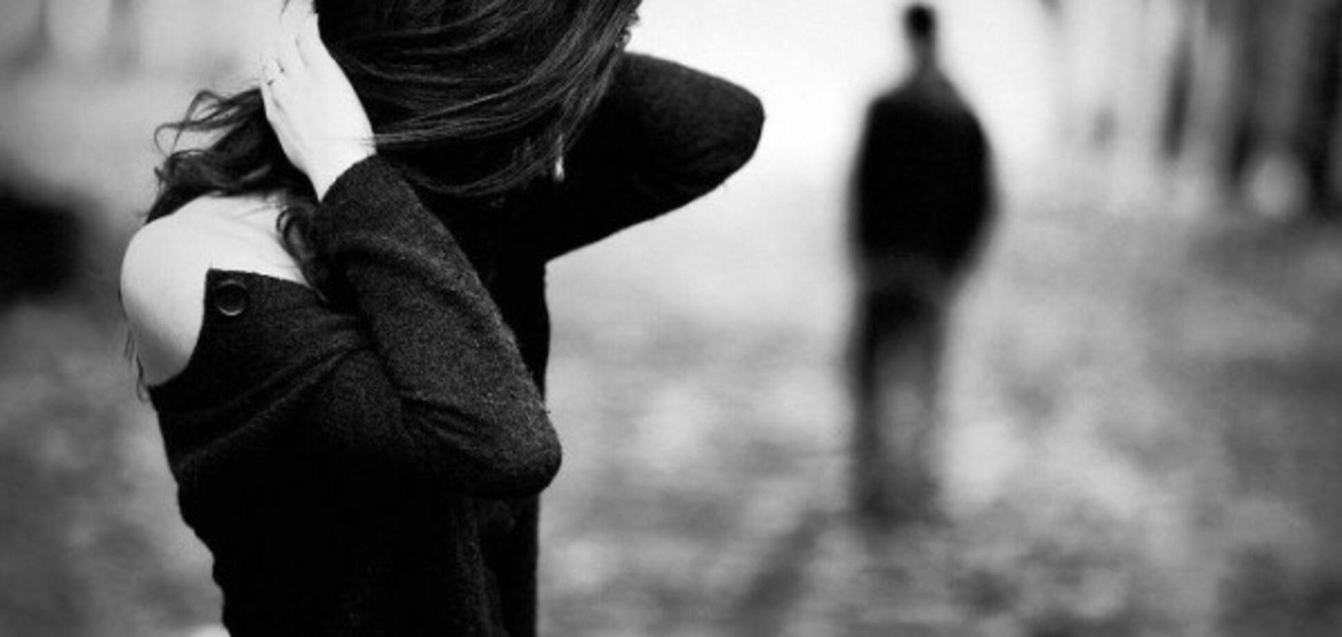 Невзаимная любовь: что делать, если близкий человек в минусе
