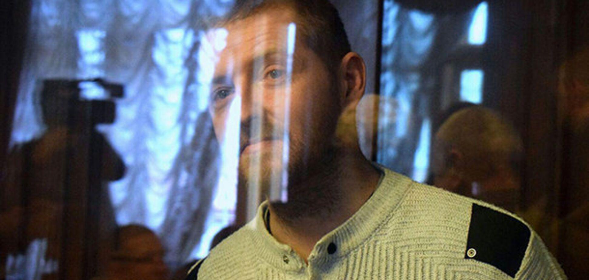 Справа Колмогорова: звільнений прикордонник зробив сильну заяву