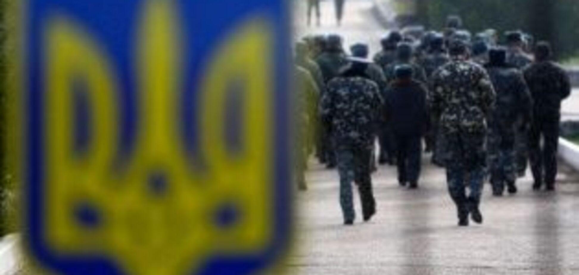Навіщо було оприлюднено цифри кримських зрадників: все має свою ціну і зрада теж