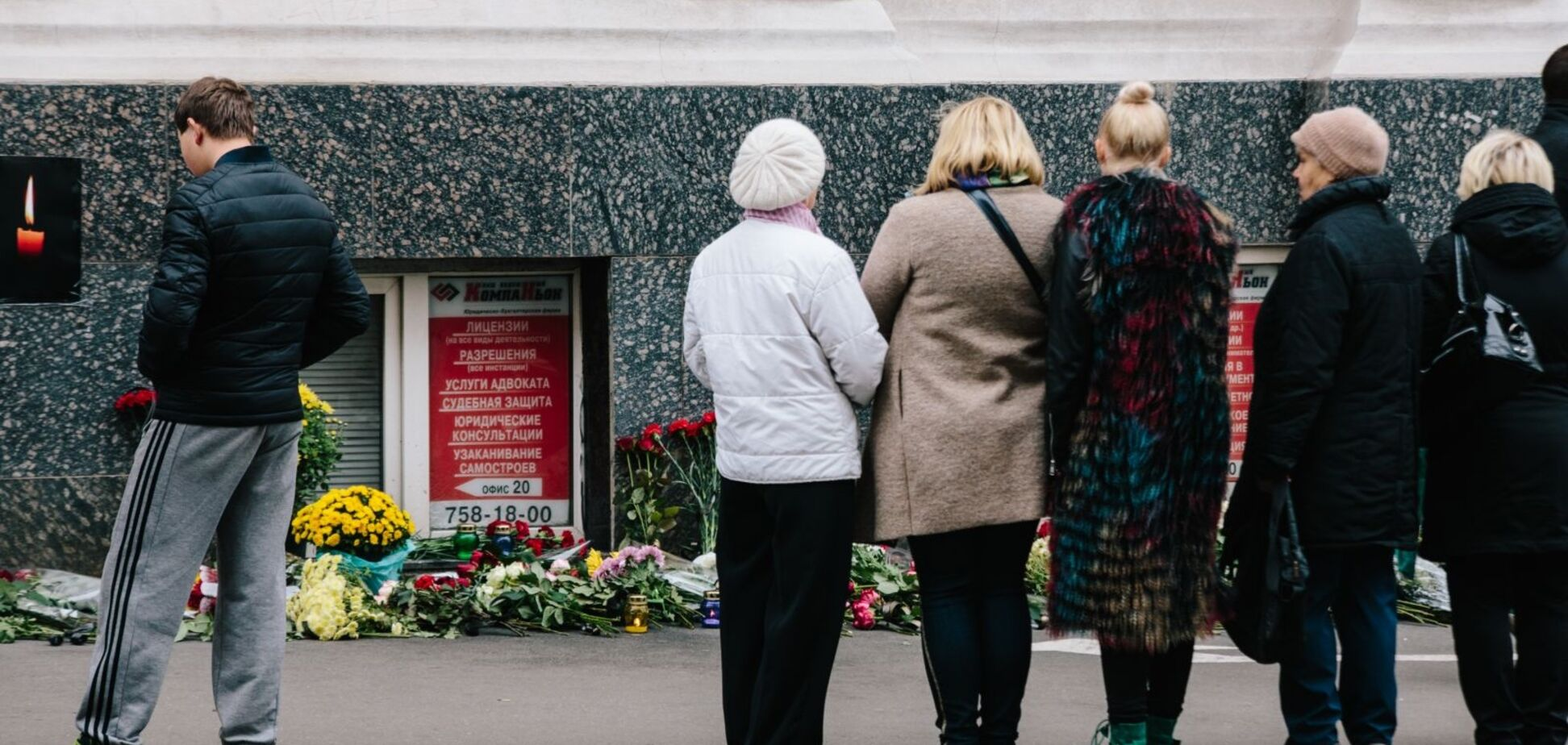 ДТП с Зайцевой в Харькове: о втором виновнике трагедии раскопали неизвестные факты