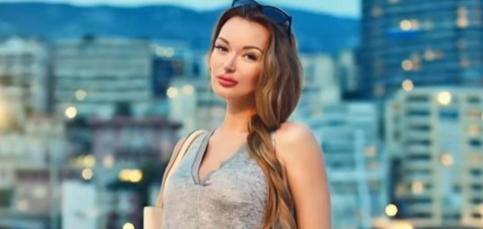 Наталя Целовальникова