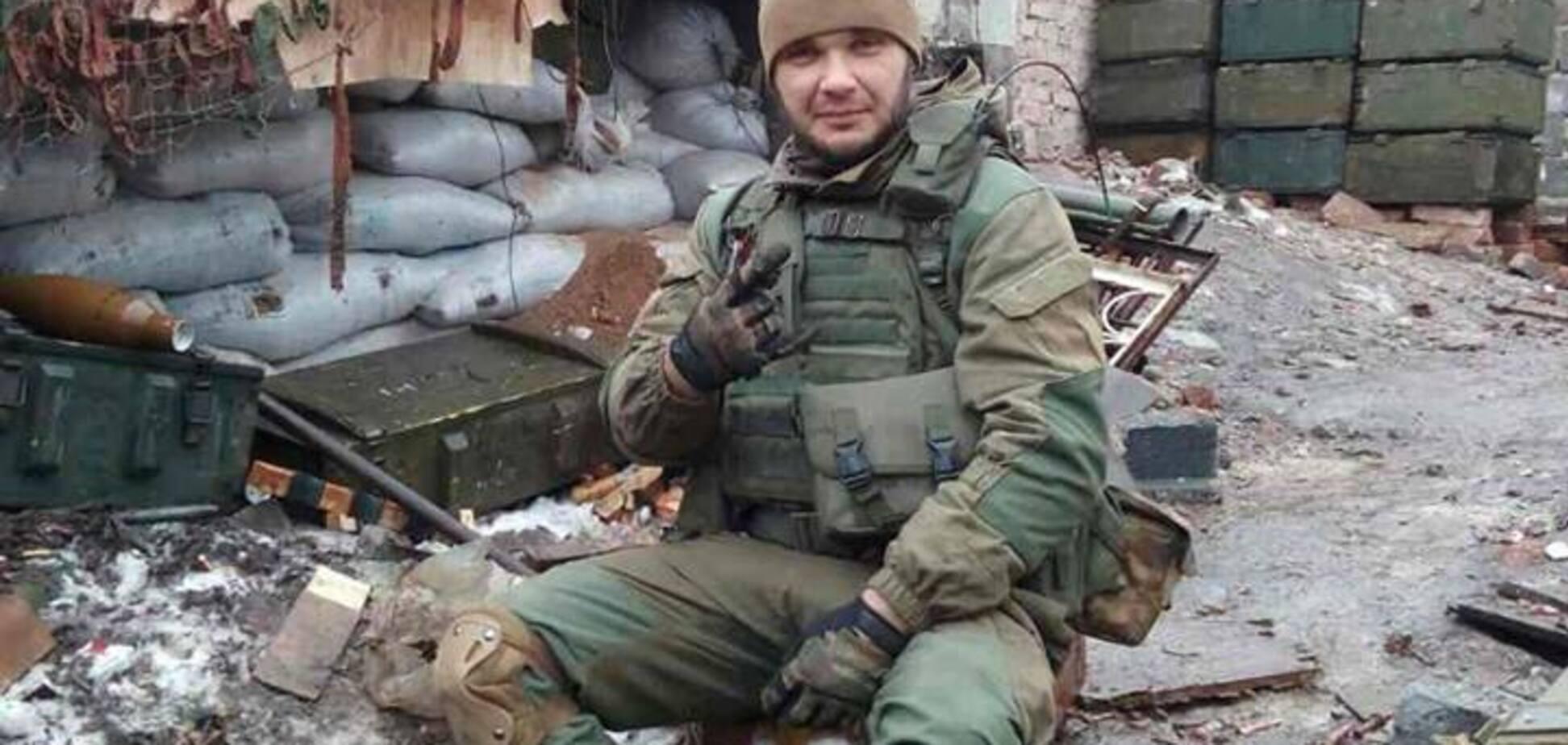Масштабные потери в АТО: появились подробности трагической гибели воинов на Донбассе