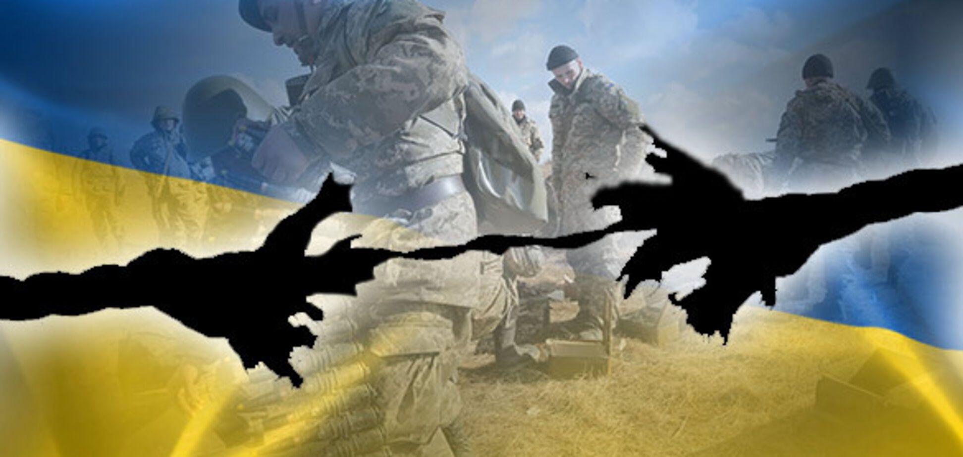 'Ми до українців добре ставимося': в Росії оцінили ідею розриву дипвідносин
