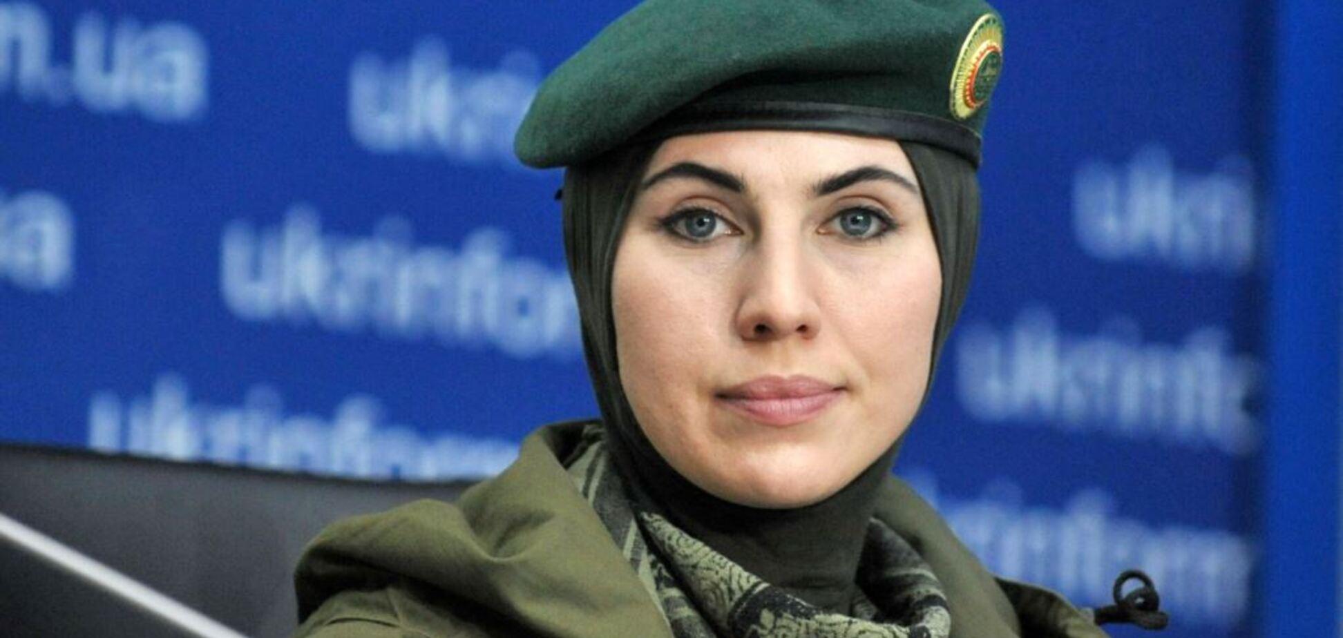 Убийство Окуевой: в Нацполиции сделали резонансное заявление
