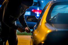 Угон авто на єврономерах: в Україні вказали на масштабність тенденції