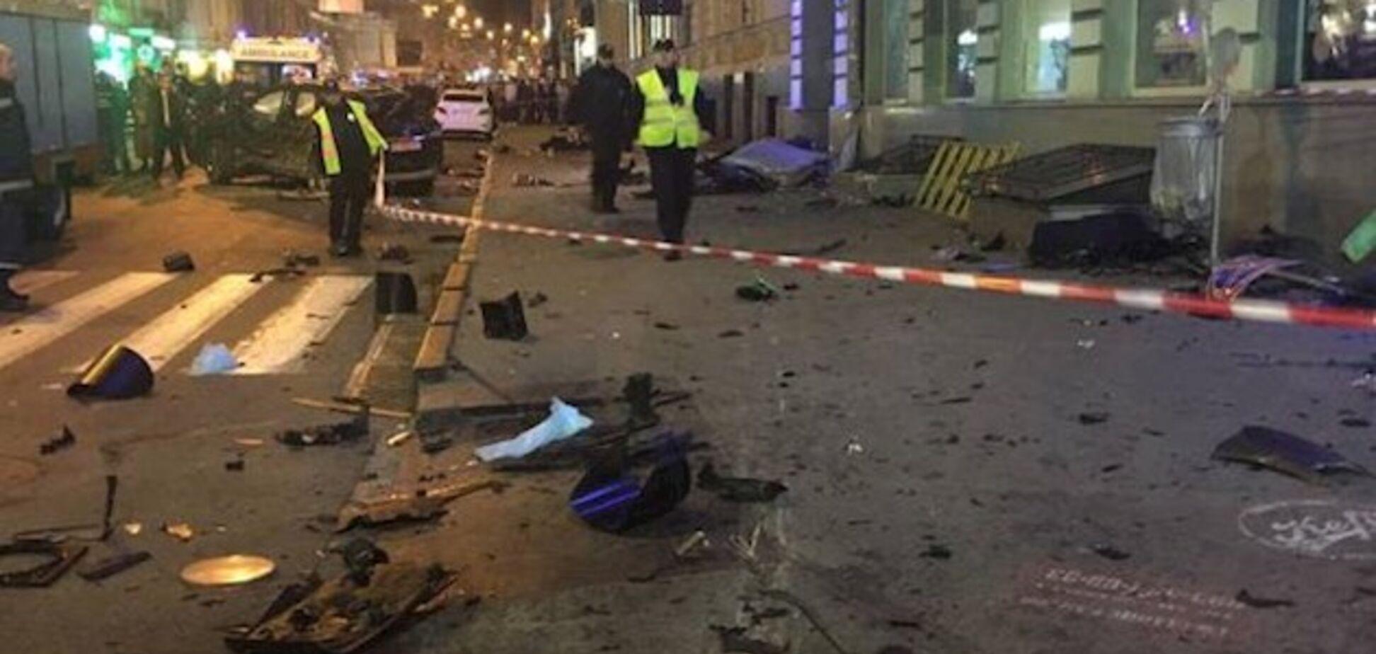 Смертельное ДТП в Харькове: юрист рассказал, как участники аварии могут избежать тюрьмы