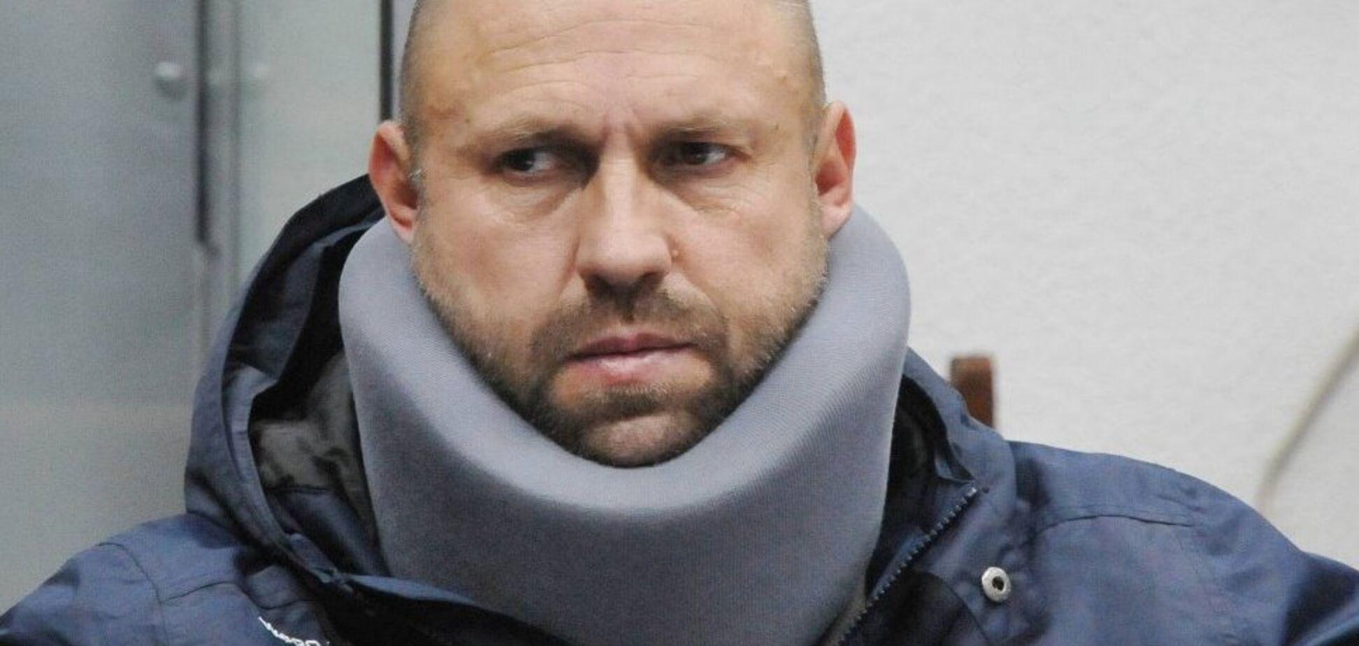 ДТП на Сумській: рішення суду шокувало другого фігуранта справи