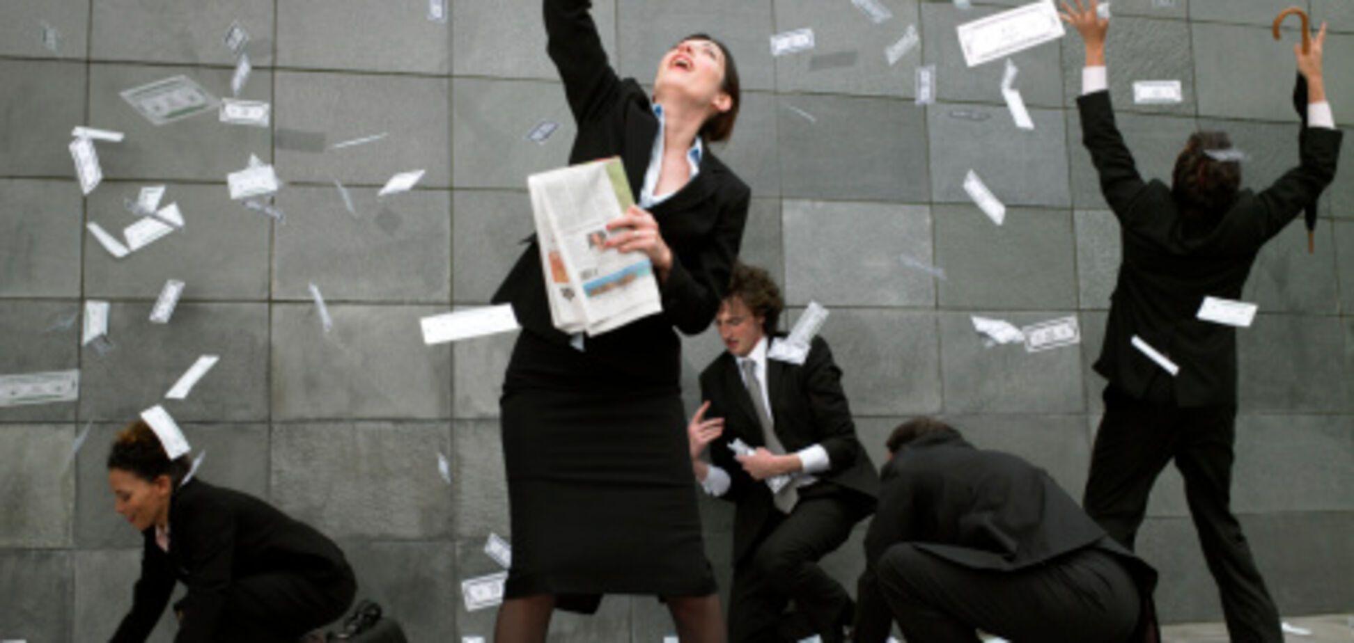 Із 'Ощадбанку' зникли мільйони: НАБУ назвало незаконною спецконфіскацію коштів Онищенка
