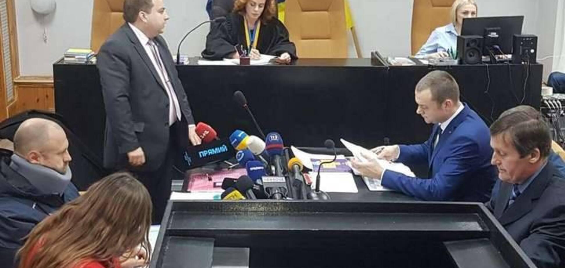 Страшна ДТП у Харкові: суд над винуватцями може затягнутися на роки