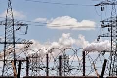 Апокалипсис отменяется? В 'Киевэнерго' разъяснили страшилки об отключении света