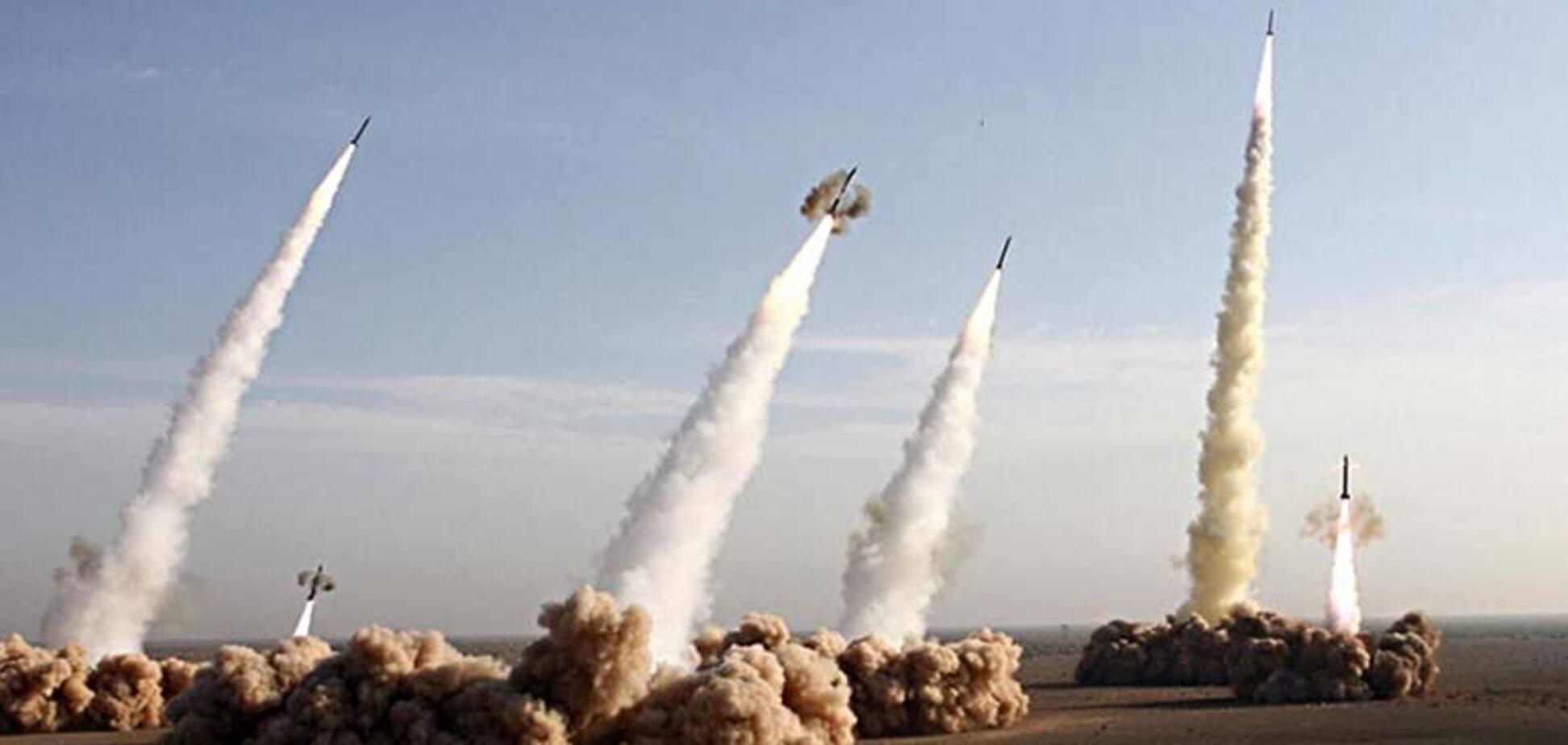 Гроші Пентагону для України: генерал нагадав про ракети по $ 1 млрд за штуку