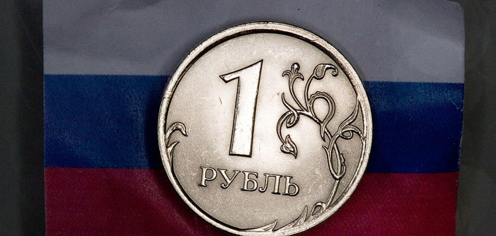 'Ударить ощутимо': Украине подсказали, как наказать Россию санкциями