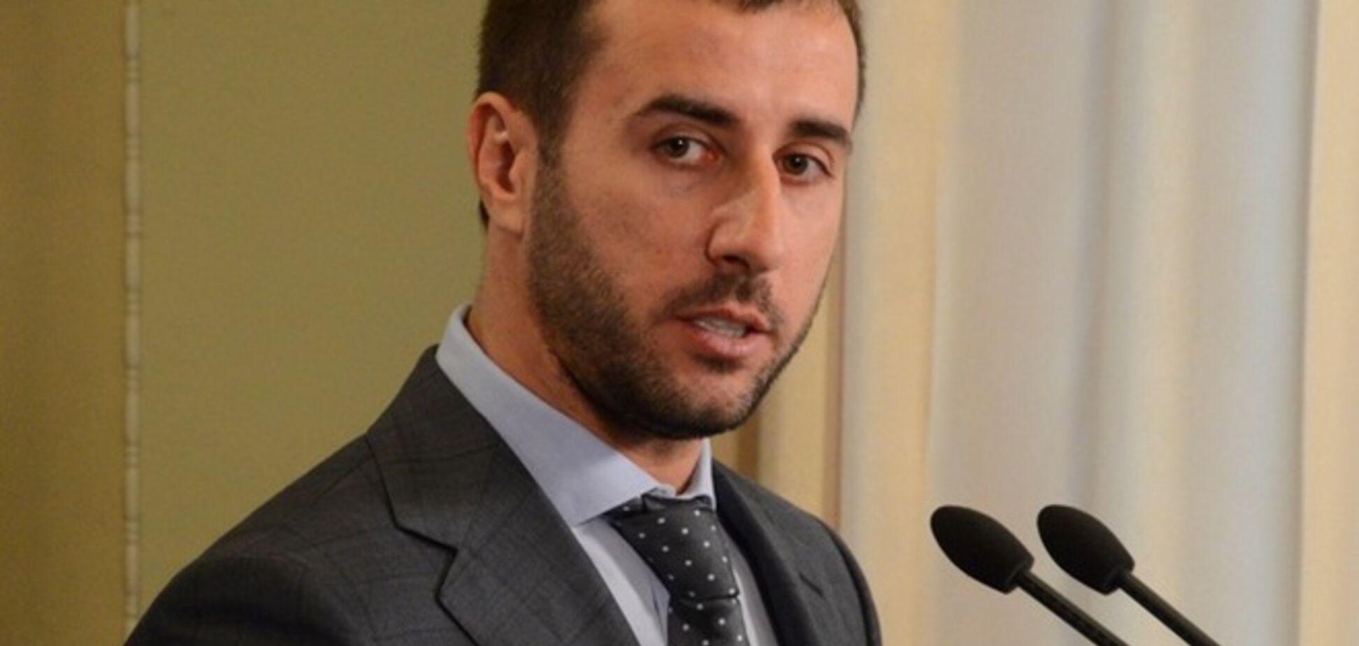 Сергей Рыбалка: меня сняли с поста главы комитета за критику НБУ и Минфина
