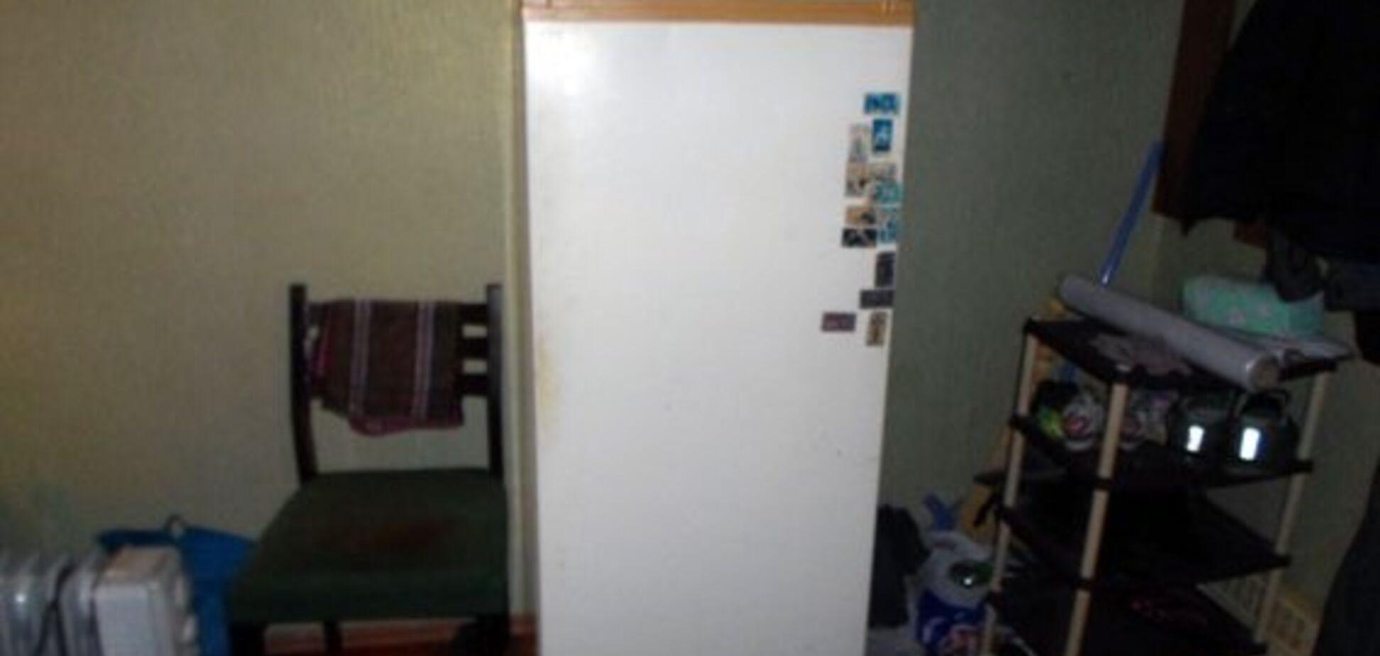 Думала, що мертве: в Одеській області молода мати засунула немовля в холодильник
