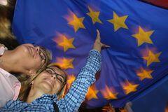 Євросоюз поставив жорсткий ультиматум Україні: озвучені наслідки