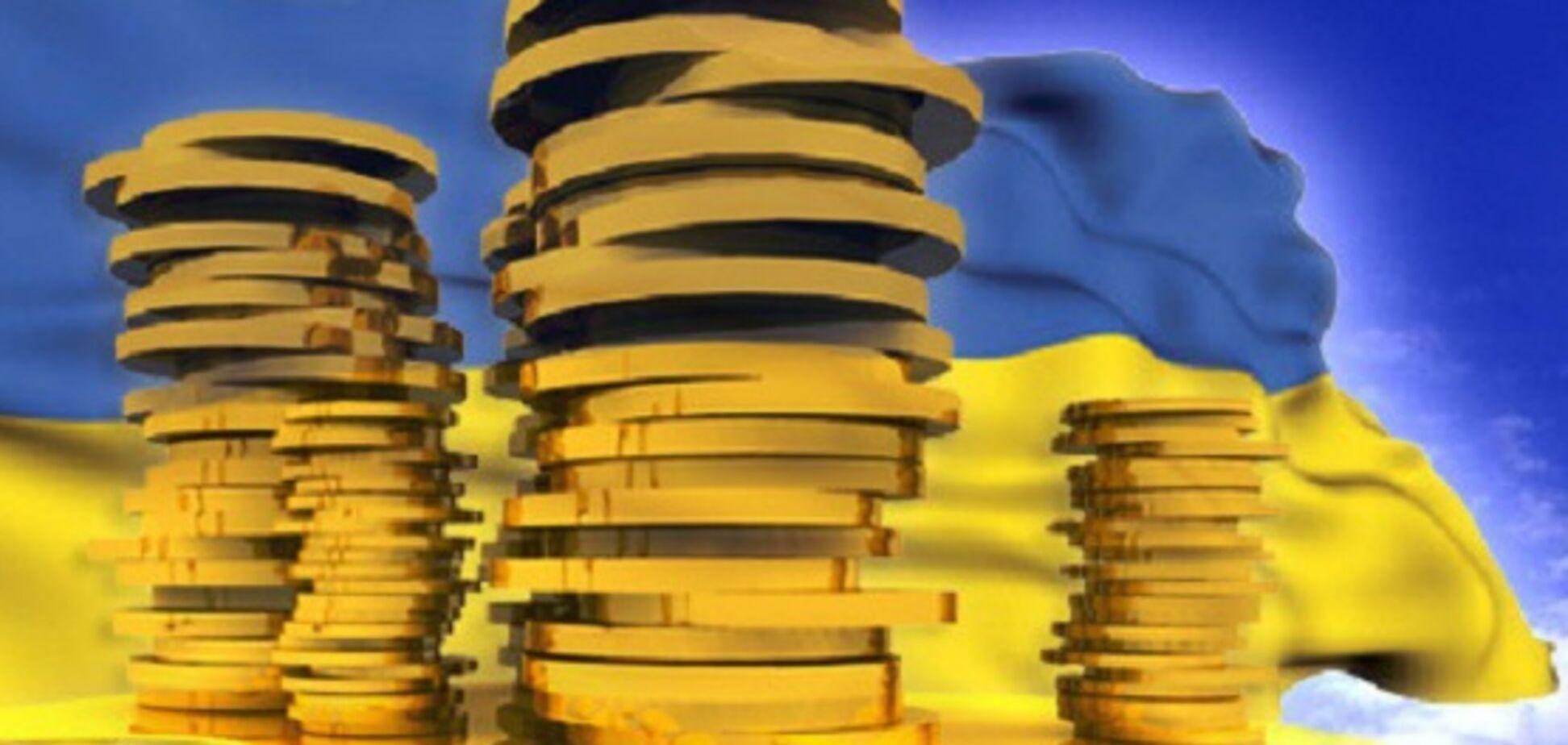 Зависит от коррупции: Европарламент решил помочь Украине финансово