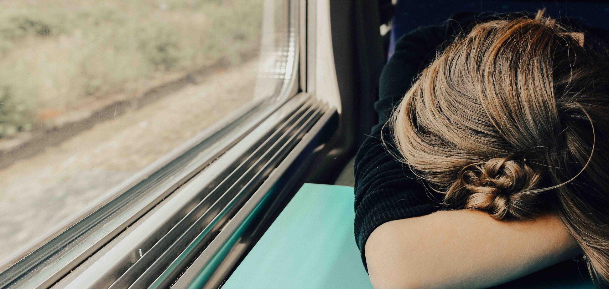 Если утомила работа: помощь при эмоциональном выгорании