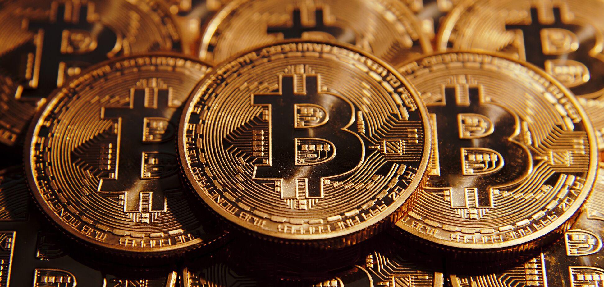Титаник отплывает: что ждет рынок криптовалют