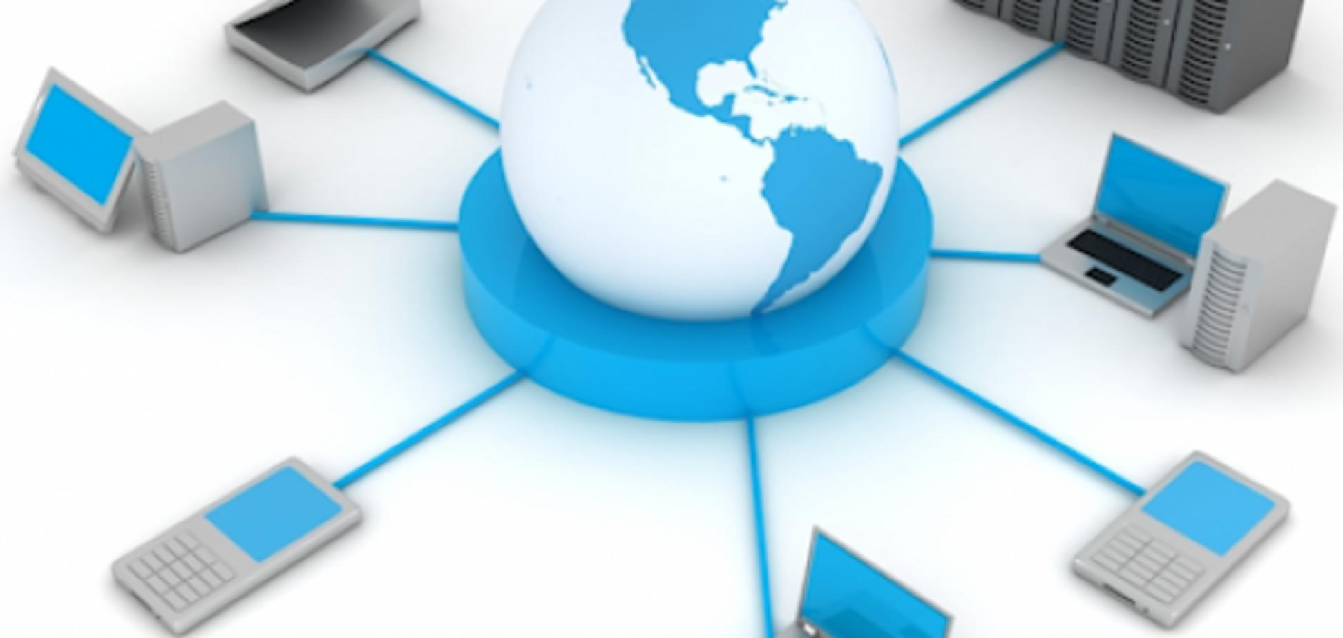 Перспективы развития рынка облачных технологий
