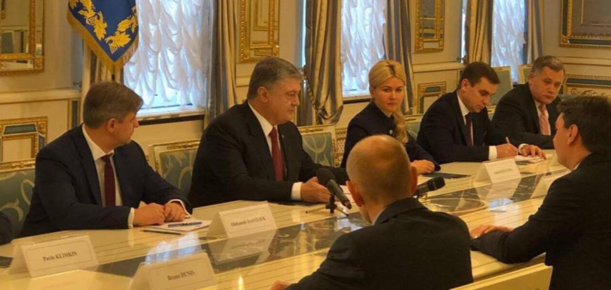Светличная подписала соглашения на 330 млн евро для расширения метро в Харькове