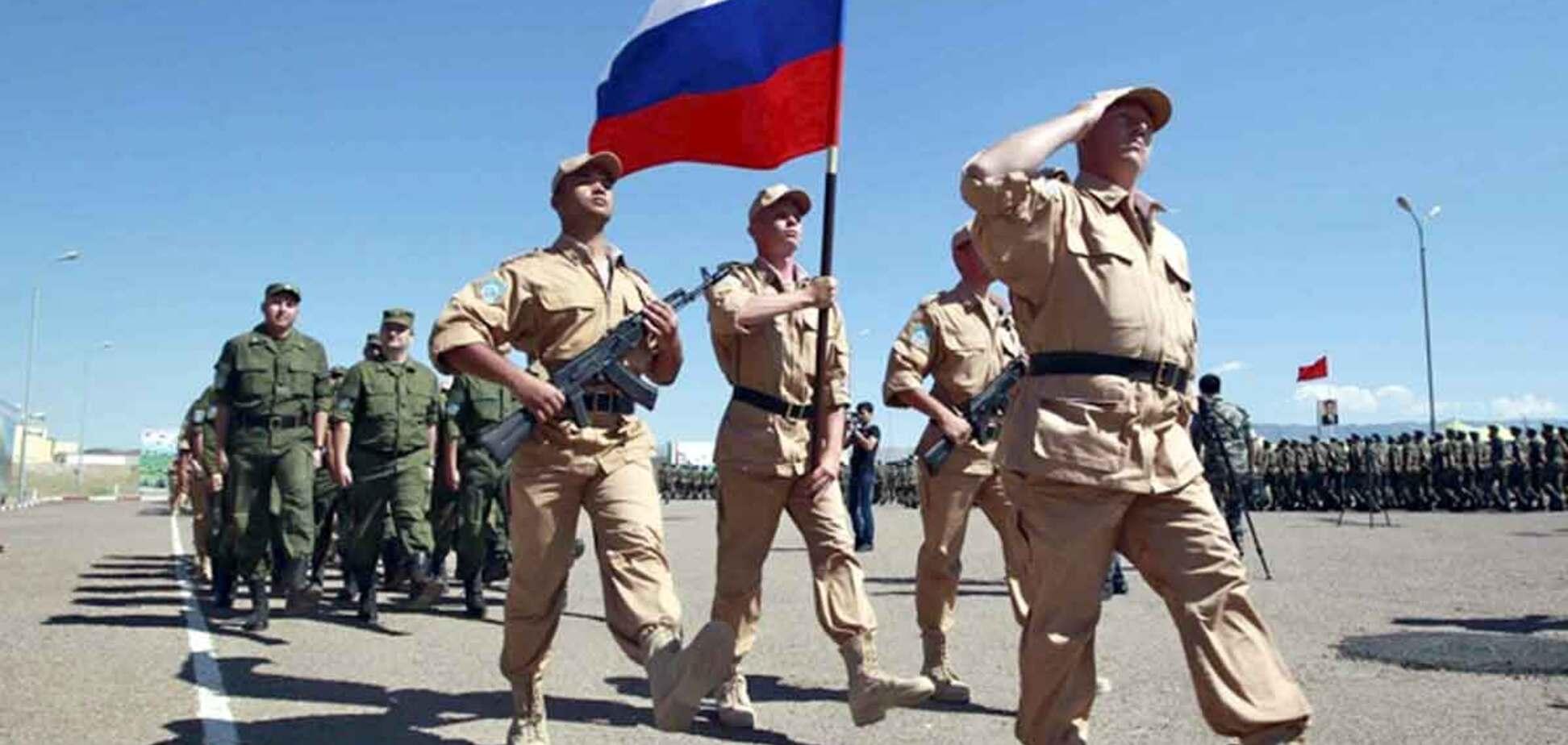 Войска РФ выйдут из Сирии – зайдут на Донбасс? Тымчук прояснил ситуацию