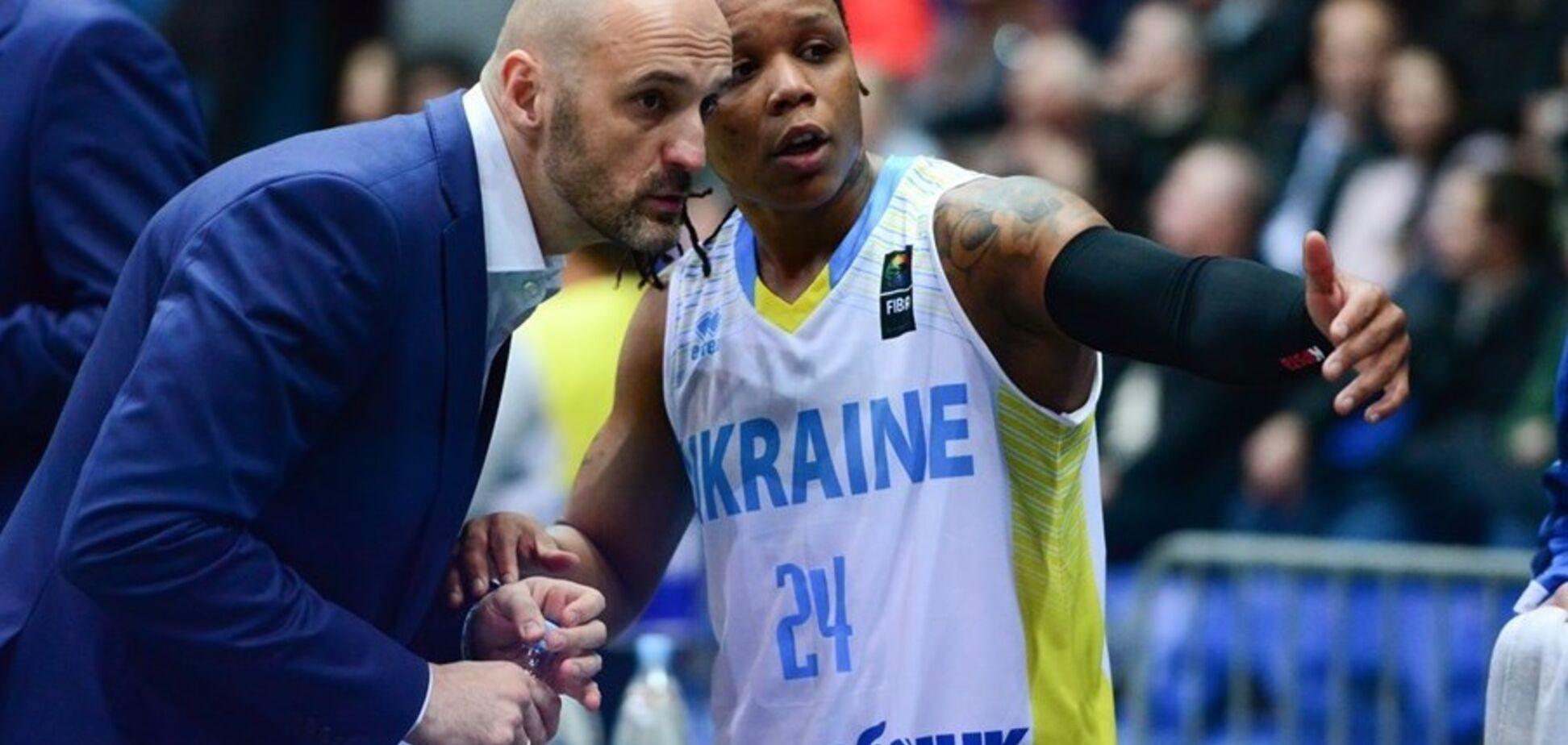 Украинка вывела в лидеры чемпионата Испании свой клуб