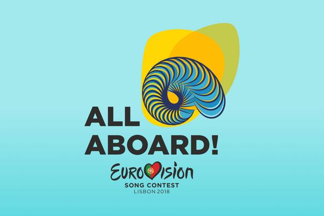 "Нацотбор ""Евровидения-2018"": стало известно, кто заменит Меладзе в жюри"