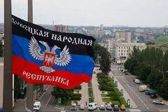 'На их руках много крови': генерал рассказал, кто рулил Донбассом задолго до войны