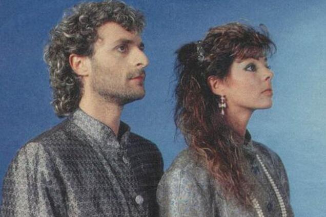 В Запорожье отменили концерт легендарной немецкой группы