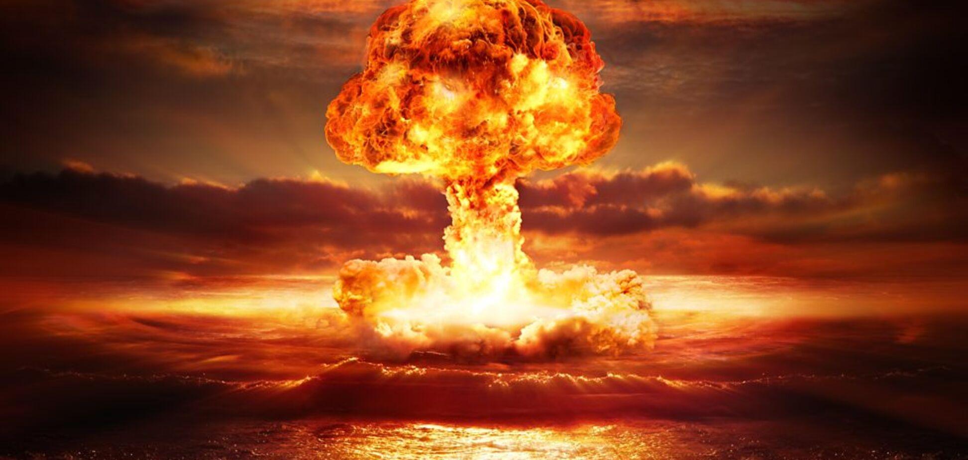 У Криму є атомна бомба: в РФ оцінили нову загрозу Кремля