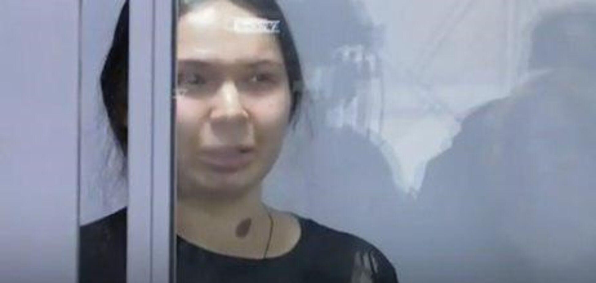 Смертельна ДТП в Харкові: екс-заступник генпрокурора зазначив на несправедливість у справі Зайцевої