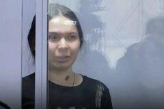 Смертельное ДТП в Харькове: экс-замгенпрокурора указал на несправедливость в деле Зайцевой