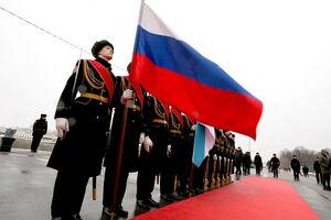 Зачистка російських командирів у Сирії: ІГІЛ показав відео
