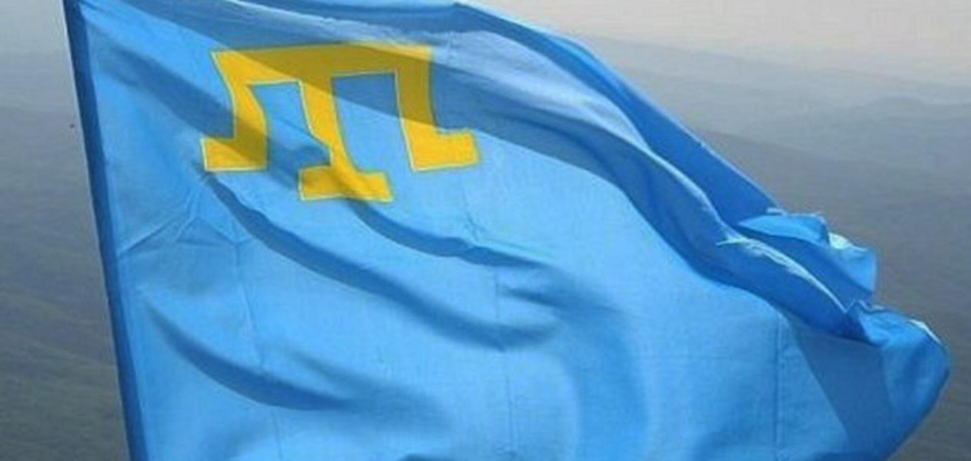 Немає 'поляни' - немає схем: чому прокуратура Криму так динамічно працює