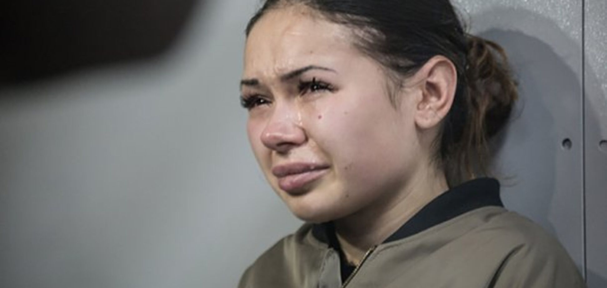 'Їй шкода себе': рідні загиблих у харківському ДТП не повірили раптовій заяві Зайцевої