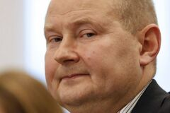 Молдова не може видати втікача суддю Чауса: стала відома причина